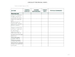 Sample Budget Plan For Non Profit Non Profit Budget Proposal Template Examples Nonprofit