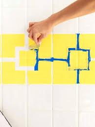 old bathroom tile. Painting Ceramic Bathroom Tile Shower Paint Old Wall