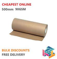 Transport & Logistik 200 100 50 1m 5 m 10m 20m Strong Brown ...