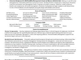 medical insurance resume cover letter human resources valid beautiful resume it sample new h
