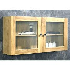 kitchen wall cabinet horizontal wall cabinet horizontal horizontal