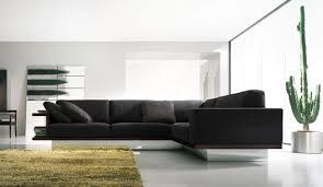 modern zen furniture. Source: Momoy.com Modern Zen Furniture