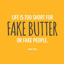 Food And Life Quotes
