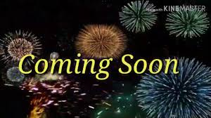 1st January 2020 / Happy New Year Coming Soon Status Video ...