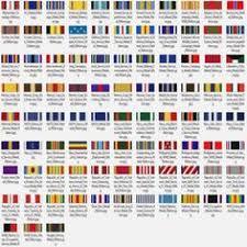 10 Best Navy Medals Images Navy Medals American Flag Old