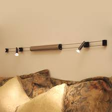 cordless lighting fixtures. Full Size Of Battery Powered Wall Light Wireless Operated Sconce Lowes Cordless Lighting Fixtures D