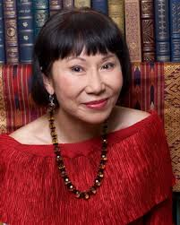 essay on two kinds by amy tan essay on patriotism for kids two kinds by amy tan essay