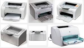 This driver package is available for 32 and 64 bit pcs. Hp Laserjet P1005 Driver Download For Mac Registrylasopa