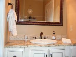 french country bathroom. image of: french country bathroom mirror