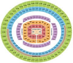 U2 Seating Chart Las Vegas Marvel Stadium Tickets In Melbourne Victoria Marvel Stadium