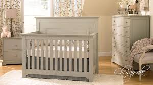 nursery furniture nursery furniture baby furniture baby nursery furniture