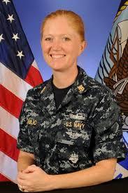 uss theodore roosevelts cvn 71 master chief intelligence specialist navy intelligence specialist