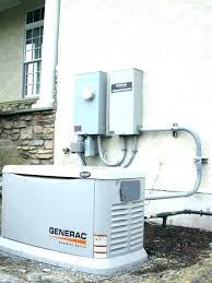 whole house generator price. Delighful Whole How Much Does A Generator Cost For House Full   To Whole House Generator Price W