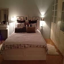 Schlafzimmer Neu Gestalten Mit Wenig Geld Schlafzimmer Neu