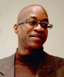 Edwin Moses - Wikipedia