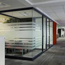 glass office partitions 934606494393ec7b4b9006afc477526flaminatedglass windowfilm glass office partitions i1
