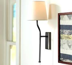 sconces replacement glass shades for wall sconces kitchen ideas wall sconce replacement glass shades wall