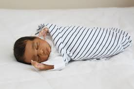 baby chat room. Ideas : Baby Chat Room Pertaining To Flawless Kids Rooms