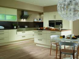 kitchen 4 all white kitchen designs hwp insurance also agreeable gallery eco friendly kitchens stunning