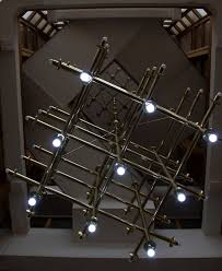 industrial design lighting. Light Architecture Building City Ceiling Lamp Furniture Lighting Interior Design Symmetry Tourist Attraction The Fa Industrial 0