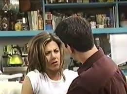The reunion special for hbo max, jennifer and david a spark was reignited. Friends Fans React To Reports Jennifer Aniston And David Schwimmer Are Spending Time Together Following Reunion The Independent