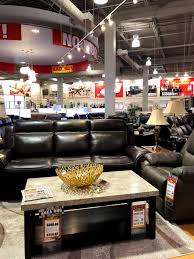 Where are nearest furniture stores near me? Bad Boy Furniture Near Me Cheaper Than Retail Price Buy Clothing Accessories And Lifestyle Products For Women Men