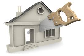 should you get building regulations indemnity insurance