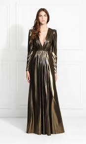 Rachel Zoe Designer Clothing Dresses Shoes Accessories