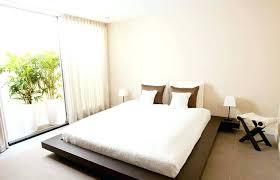 japanese bedroom decor ideas bedroom decor unique natural