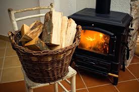 how to get heat from fireplace best fireplace wood to burn fireplace heat shield hood