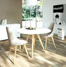 small circle dining table custom made small half circle dining table expandable round dining table set