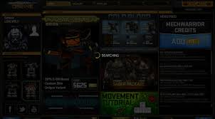 MechWarrior 4: Mercenaries - Tlcharger Mechwarrior en ligne telecharger gratuit letexsizzves