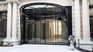 marquise paris canopy in paris