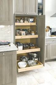 home depot cupboards new cabinetry weathered grey cabinets martha stewart kitchen island