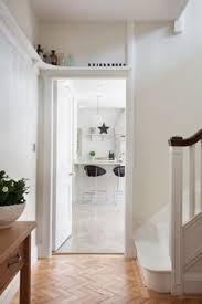 227 Best Spaces | Hallway images in 2019 | Entry Hall, Arquitetura ...