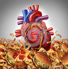fast food bad for health. Beautiful Fast Heartdiseaserisksymbolhealthcarenutritionconcept Throughout Fast Food Bad For Health
