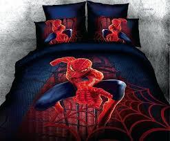 superman bedding set queen size comforter set bedding for boys today all modern home designs 4 superman bedding set