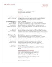 19 Buyer Resume Objective Lock Best Of Fashion Examples - Sradd.me