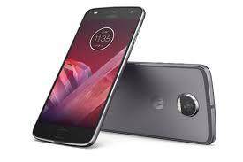 motorola new phone. image: motorola new phone the verge