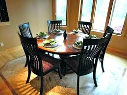 dining tables 48 inch round dining table pretentious design set room the most with regard
