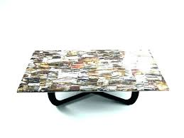 home depot table tops round wood table tops home depot outstanding table top round wood table