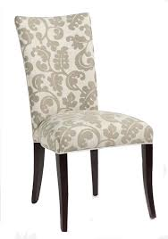 fabric type for dining room chairs. fabric type for dining room chairs