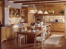 country lighting ideas. country kitchen lighting ideas sarkem k