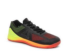 reebok crossfit shoes mens. crossfit nano 7 training shoe - men\u0027s reebok shoes mens