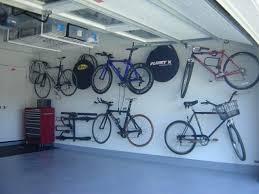 wall bike rack for garage diy garage wall bike rack wall bike rack for garage