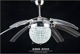 crystal chandelier ceiling fans eimatco ceiling fan with crystal chandelier