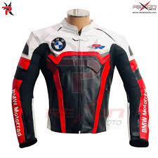 Bmw Motorrad Srr1000 Ce Armour Motorbike Motorcycle Leather