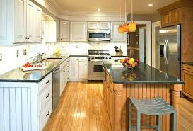 cost of kitchen cabinet doors s s cost of replacing kitchen cupboard doors nz