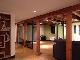basement remodel designs. Fine Basement Simple Basement Designs Remodel  Home Best Images Throughout N