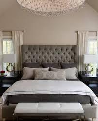bedroom designs.  Designs 31 Gorgeous U0026 UltraModern Bedroom Designs Throughout O
